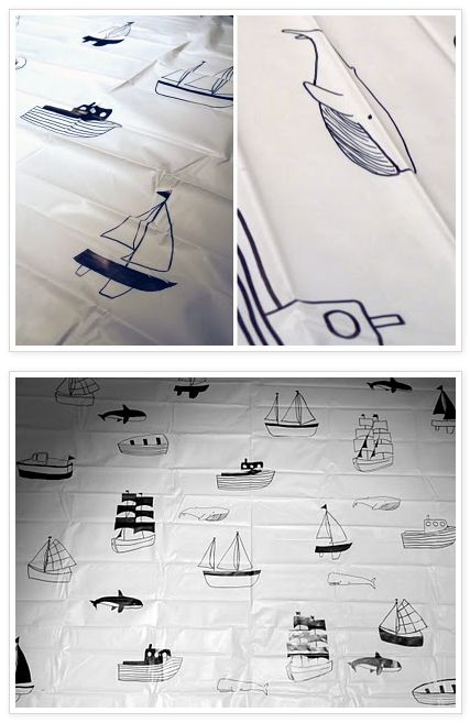 20 Best Images About Nautical Crafts On Pinterest Sailing Ships Decks And