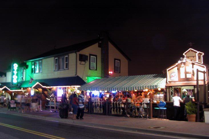 Best Restaurant Freeport New York