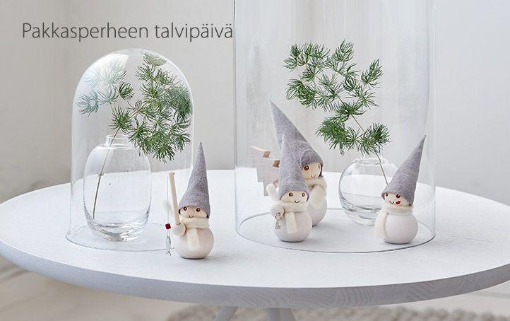 Aarikka - Puiset design kaulakorut ja rannekorut naisille netistä - Aarikka - Etusivu