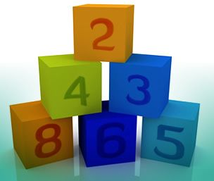 Numerology number meanings 66 picture 5