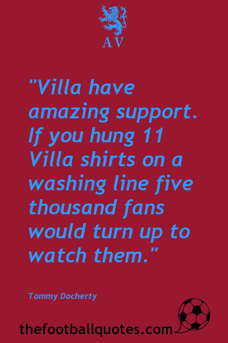 Aston-Villa-quote-14.jpeg (800×1200)