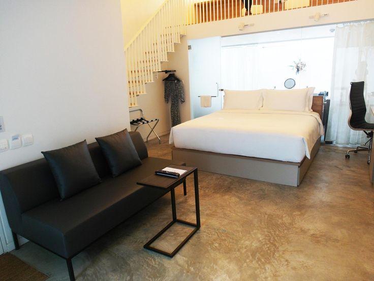 Lloyd's Inn (Singapore): See 56 Hotel Reviews and 36 Photos - TripAdvisor