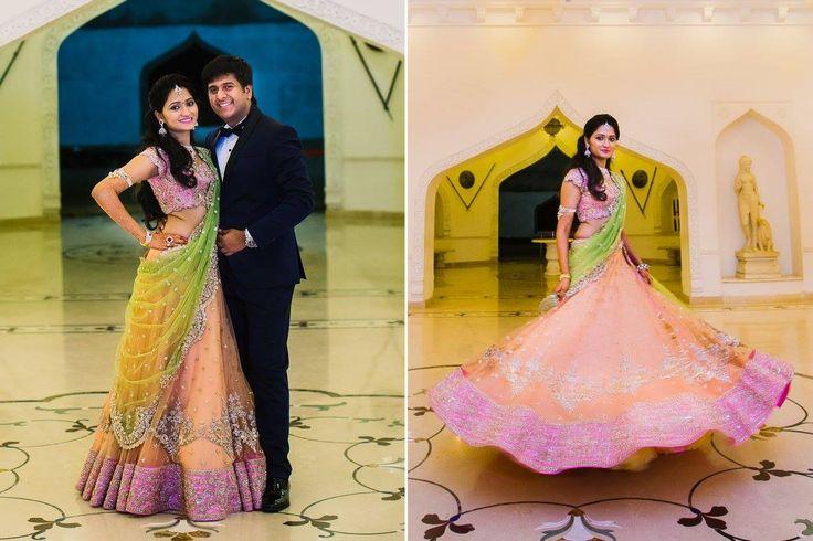 A classic suit by ZARA for Groom Vijaysena Reddy of WeddingSutra. Photos Courtesy- Harsha Reddy Photography is now Golden Shutter #WeddingSutra #groom #indiangrooms #wedding #indianwedding #Indian #suit
