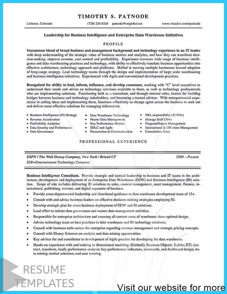 Resume For Marketing Resume For Sales Resume For Word Mac Pc Cover Letter Professional Resume In 2020 Resume Examples Resume Tips Basic Resume Examples