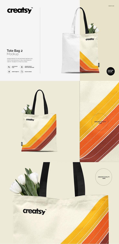 Download Premium Black Tote Bag Mockups Psd Download Now Bag Mockup Black Tote Bag Bags