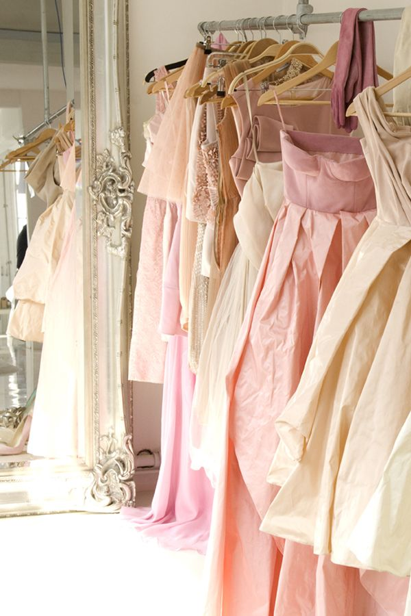 Jo Malone London | A Scented Wedding #Bridal #Inspiration #ScentedWedding