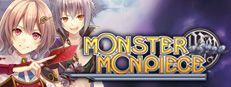 [Steam] Monster Monpiece launch discount until March 21st ($14.99/25% off)