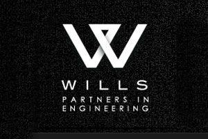 D.M. Wills Associates Limited - Bronze Sponsor 2015