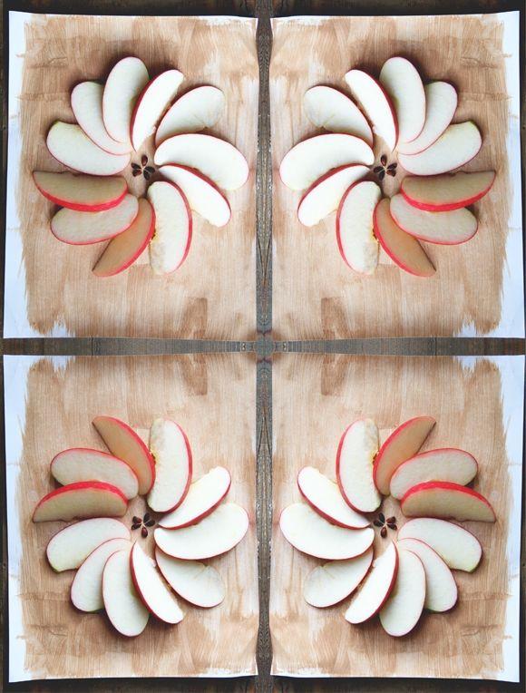 Alegerea noastra #1: BIO-Marrrul de Trrransilvania. Suc de mere ecologice, 100% natural, obtinut prin presare la rece - Claudia | Blogul Despre...