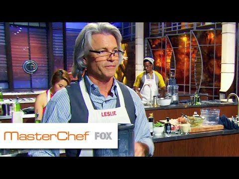 Hotel Chester Hells Kitchen