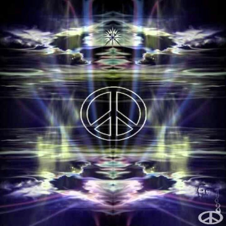 Good Night Peace New Pinterest Night Good Night And