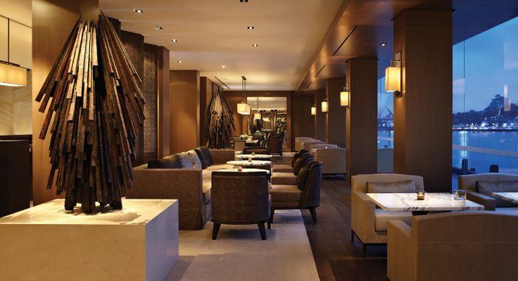Park Hyatt Hotel In Sydney 20  1 J  Pinterest  Sydney Endearing Park Hyatt Sydney Dining Room Review