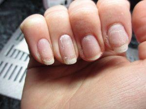 do's and don'ts voor natuurlijke nagels   Manons nail creations