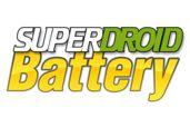 SuperDroid - Battery Optimizer!