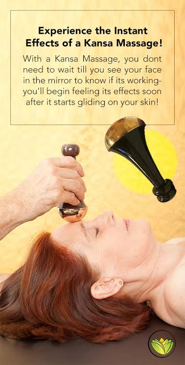 Pin By The Ayurveda Experience On Anti Aging Spa Massage