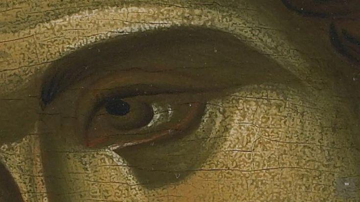 + + + Κύριε Ἰησοῦ Χριστέ, Υἱὲ τοῦ Θεοῦ, ἐλέησόν με τὸν + + + The Eastern Orthodox Facebook: https://www.facebook.com/TheEasternOrthodox Pinterest The Eastern Orthodox: http://www.pinterest.com/easternorthodox/ Pinterest The Eastern Orthodox Saints: http://www.pinterest.com/easternorthodo2/