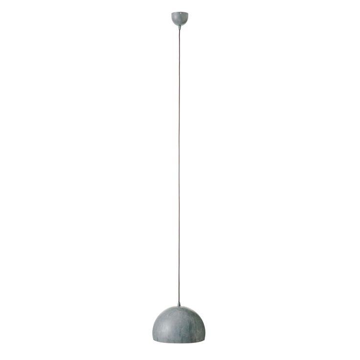 196 best Building - lighting images on Pinterest   Ceiling lights ...