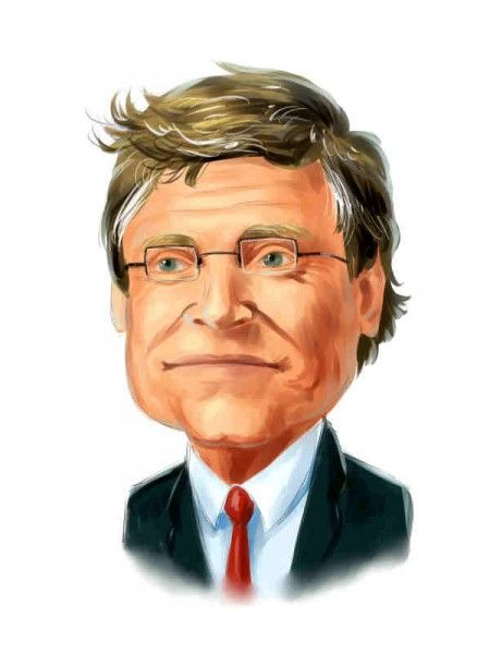 Microsoft, is MSFT a good stock to buy, Bill Gates, Janicki OmniProcessor, human waste, drinking water.