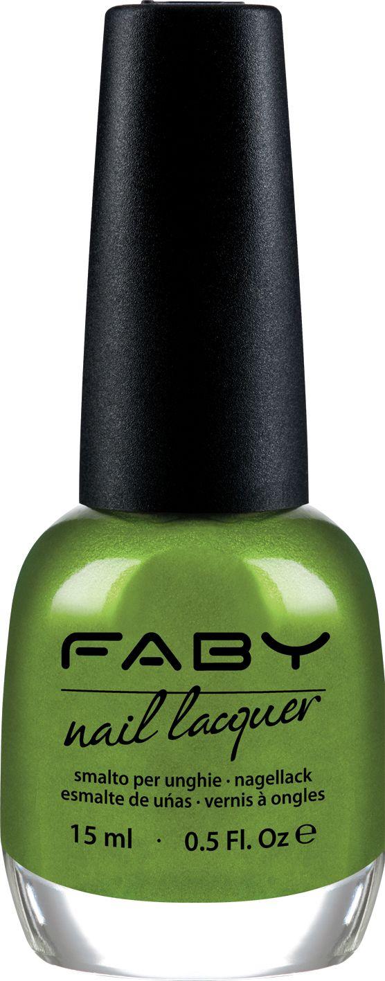 Mejores 12 imágenes de Faby Music - Nail lacquers en Pinterest ...