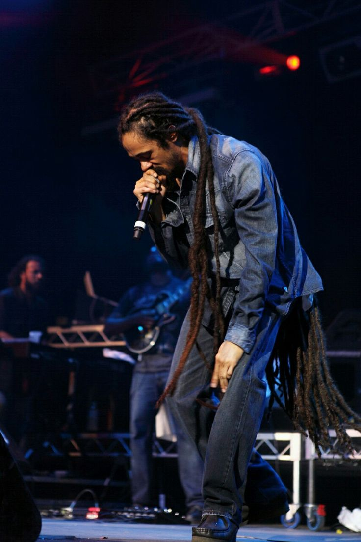 17 Best images about MARLEY FAMILY on Pinterest | Legends ...