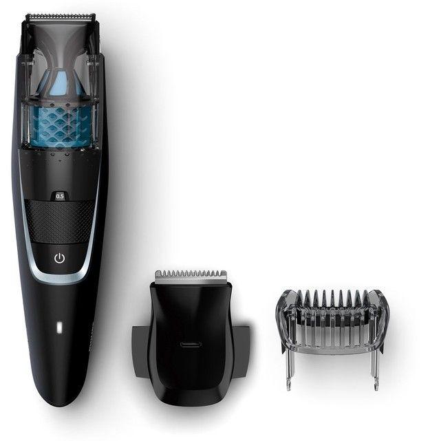 IDEES CADEAUX POUR LUI ♥ Tondeuse barbe BT7201/16 PHILIPS
