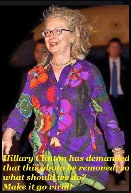 omg hillary liberals  scum politics funny crooked hillary