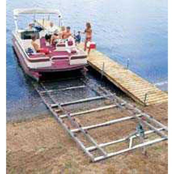 29 best pontoon boat accessories images on pinterest for Cool fishing boat accessories