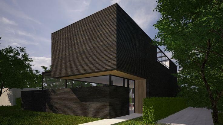 2architecten - Architectenbureau Eindhoven