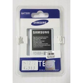 รีวิว สินค้า Samsung แบตเตอรี่มือถือ Samsung Battery Galaxy Ace3 (S7272)  Ace4 (G313) ☉ รีวิว Samsung แบตเตอรี่มือถือ Samsung Battery Galaxy Ace3 (S7272)  Ace4 (G313) เช็คราคา   call centerSamsung แบตเตอรี่มือถือ Samsung Battery Galaxy Ace3 (S7272)  Ace4 (G313)  ข้อมูลทั้งหมด : http://product.animechat.us/h5RsM    คุณกำลังต้องการ Samsung แบตเตอรี่มือถือ Samsung Battery Galaxy Ace3 (S7272)  Ace4 (G313) เพื่อช่วยแก้ไขปัญหา อยูใช่หรือไม่ ถ้าใช่คุณมาถูกที่แล้ว เรามีการแนะนำสินค้า…