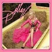 Letra Dolly Parton - In The Ghetto