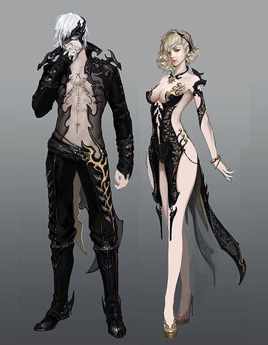 Lighto's Design, Waffen & Meister rp,