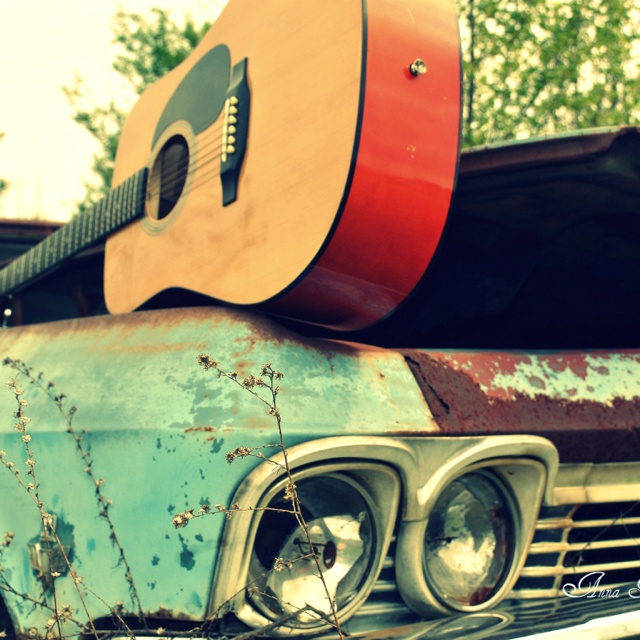 17 Best Images About Best Guitars On Pinterest: 17 Best Images About Cars And Guitars On Pinterest