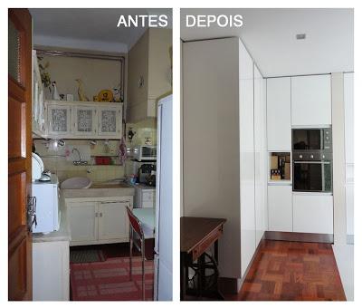 Projeto da autoria da arquiteta Paula Tinoco, Gaape.  Gaape - Arquitectura, Planeamento e Engenharia: Arquitetura (Habitações)