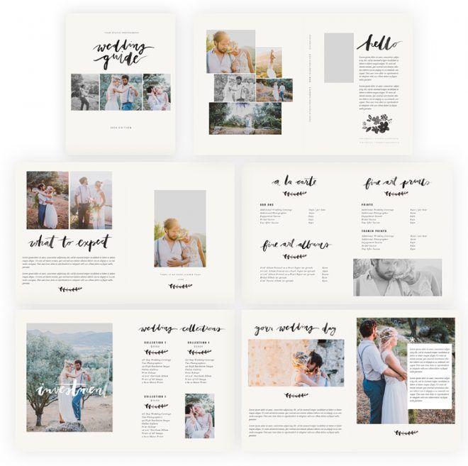 Hochzeitszeitung selbst gestalten