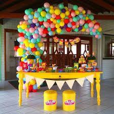 709 Best Balloon Creations Images On Pinterest Balloons