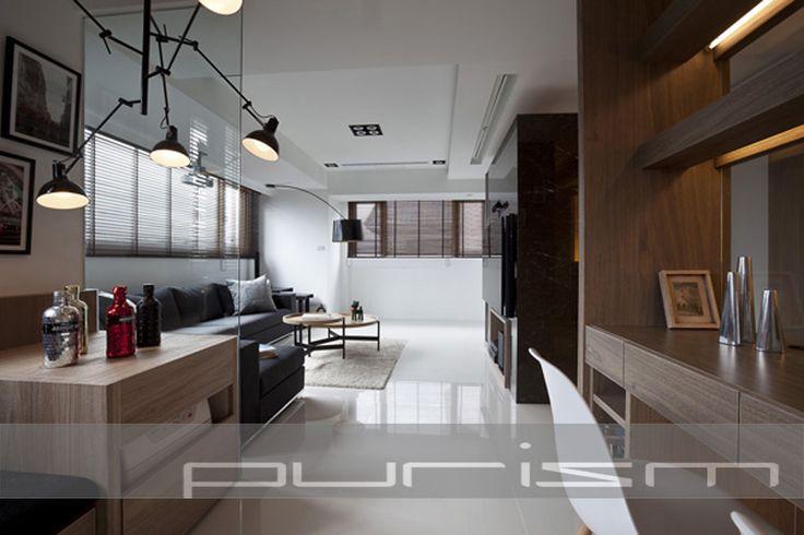 專業室內設計公司,提供空間設計、舊屋翻新、室內設計規劃等服務。以生活為主軸的空間設計,創造生活空間設計美學。橙白室內設計公司服務項目包含了室內設計、空間設計、辦公空間設計規劃, 詳情請洽橙白室內設計裝修工程有限公司,給您專業室內空間設計。為您有限的空間,創造無限生命力。