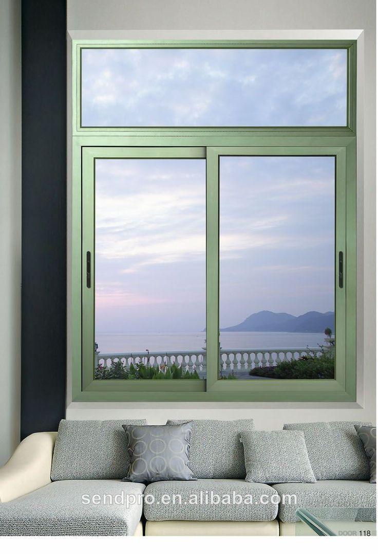 High_quality_Aluminium_Sliding_windows_manufacturers_in.jpg (784×1148)