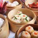 #фото еды #картинки еды #фотографии еды   #art food design  #photos of food #foto del cibo