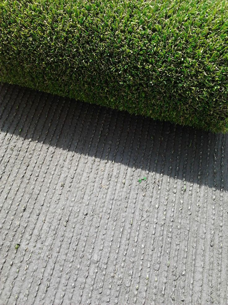 Oltre 25 fantastiche idee su erba artificiale su pinterest - Erba artificiale per giardini ...