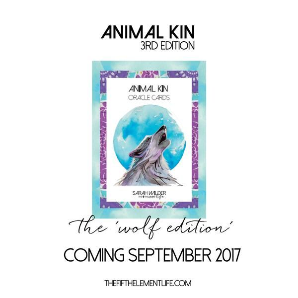 PLEASE ONLY PRE-ORDER THIS ITEM IF YOU ACCEPT SHIPPING TERMS OF SEPTEMBER 2017. WE ARE CURRENTLY OUT OF STOCK AND PROCESSING ANOTHER PRINT RUN, DUE EARLY SEPT 2