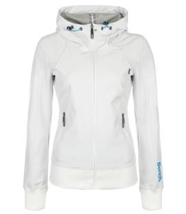 #StyleMeBenchGarlick Jacket