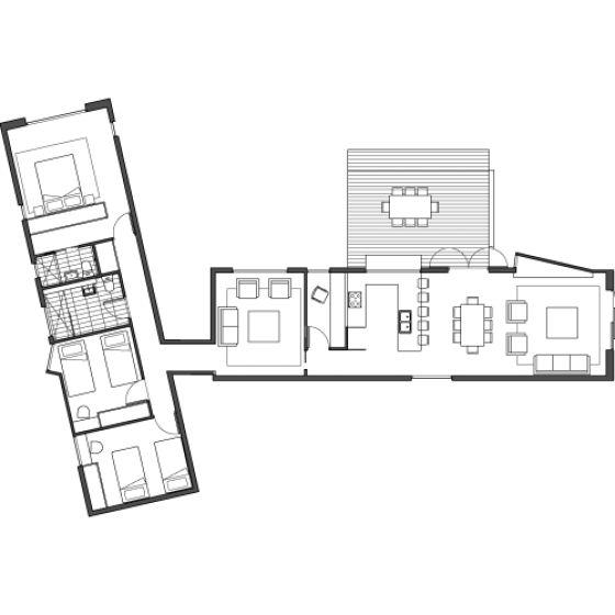 ArchiBlox » Modular Designs - Modular Homes - Bespoke Homes - Prefabricated Homes - Sustainable Homes