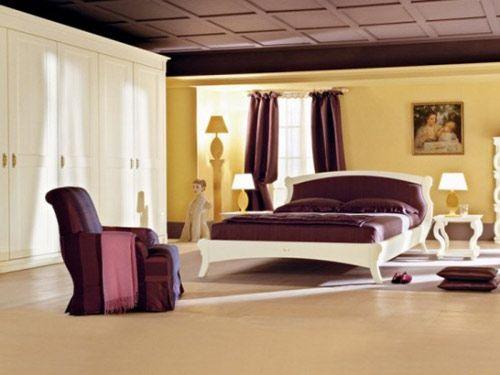 165 Best My Bedroom Redo? Images On Pinterest