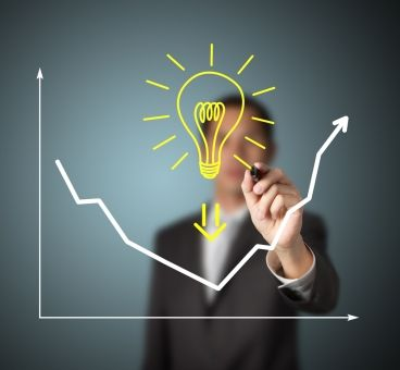 Types of Innovation - http://ebizworldwide.com/types-of-innovation/ -  Because our site aims to assist you get acquainted with standard principles of company, thus enabling you to come up with effective company ideas or marketing strategies for an existing company, we thought about composing a short article concerning the types of technology that exist. In this...