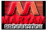 La Maryam Production e in continua ricerca di professionisti o talentuosi da lanciare in vari settori come Danza, Canto, Moda e Recitazione. Cerchiamo quindi modelli, modelle, hostess, ragazze e ragazzi immagine, cantanti, vocalist, band musicali, fotomodelle, fotomodelli, ballerini di ogni genere, bambini prodigio, sceneggiatori, scrittori di copioni, giornalisti, addetti stampa, comparse, stuntmen, promoter, compositori, coreografi, cabarettisti, artisti di strada, ecc…
