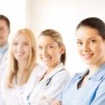 Working as a Licensed Practical Nurse (LPN)   PracticalNursing.org