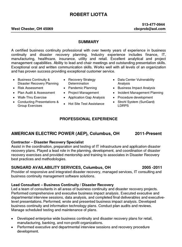 resume builder free print printable downloadsume easily download - sample impact analysis