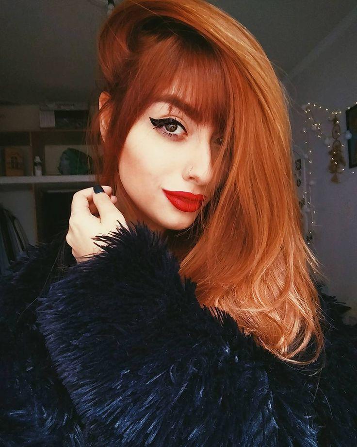 """5,344 curtidas, 100 comentários - MARIANA GIMENEZ (@marigmnz) no Instagram: """"Plenissima no primeiro dia de férias da faculdade com os cabelinhos retocados pela @fehvitorino e…"""""""