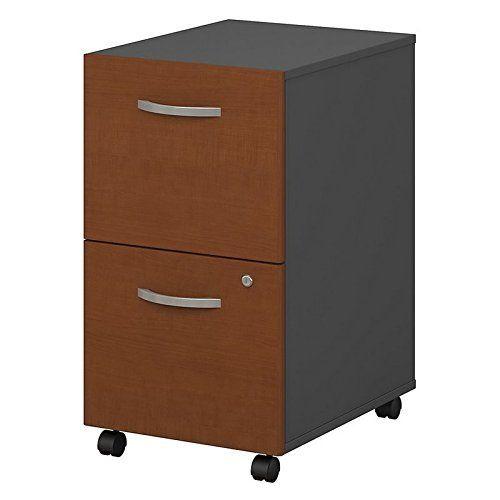 Rolling Heavy Duty File Cabinet 4 Drawer Office Furniture: Best 25+ Single Drawer File Cabinet Ideas On Pinterest
