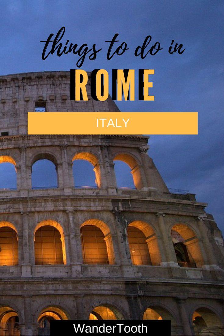 Italian Language School Rome   Learn Italian in Rome   CLI ...